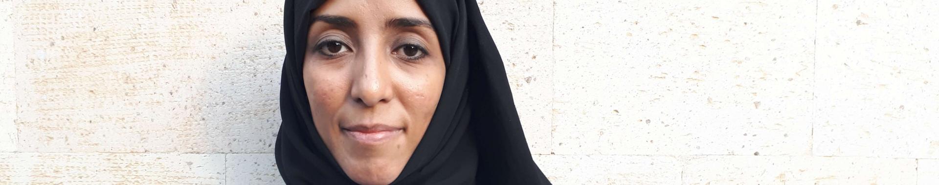 "Iêmen: ""Viver se tornou mais difícil"""