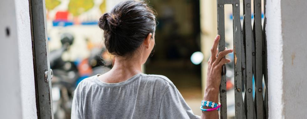 Hepatite C: indo além da ajuda aos usuários de drogas injetáveis