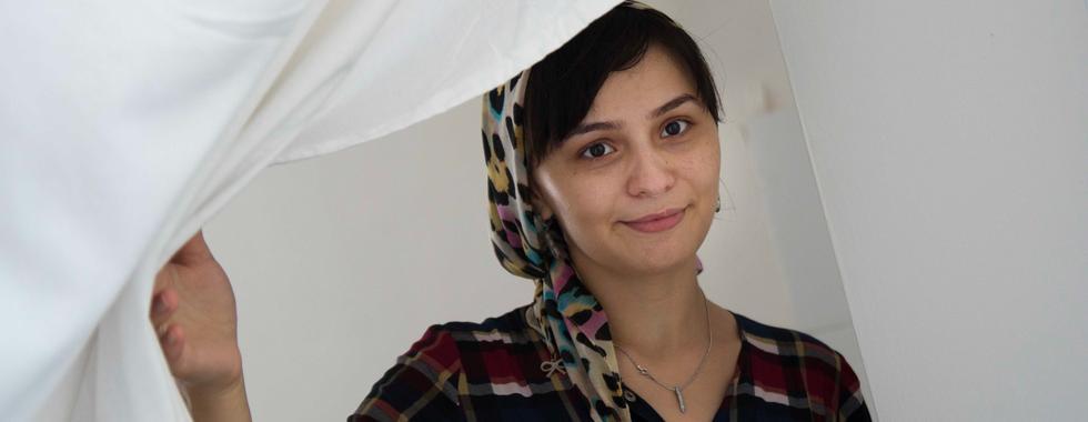 Federação Russa: tratamento de tuberculose traz resultados promissores na Chechênia