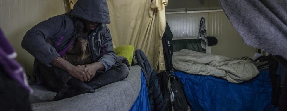 5 relatos de migrantes durante a pandemia do novo coronavírus