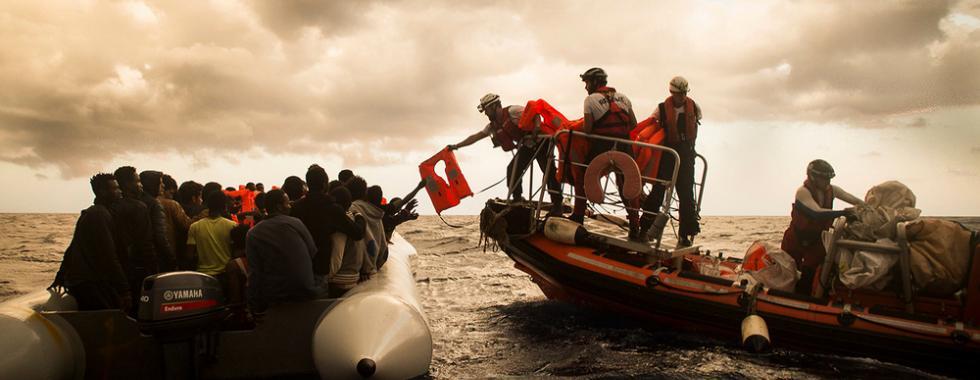 Os conflitos mais graves com menos atenção humanitária