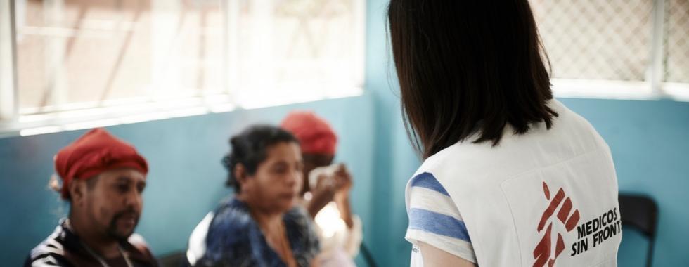 Fatos ou mitos? Cinco dados incríveis sobre migrantes no México