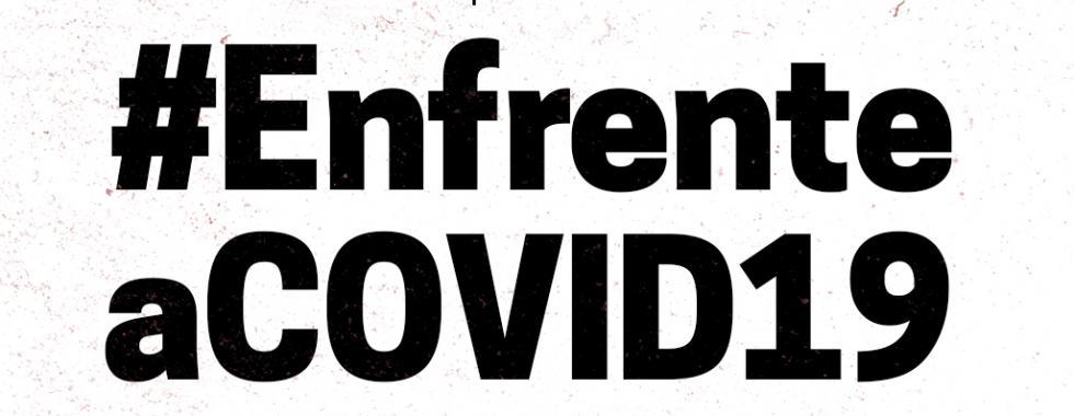 Organizações e sociedade civil se unem para mobilização urgente contra a COVID-19