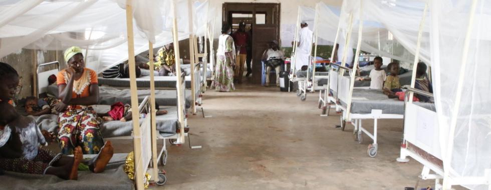 5 países que enfrentaram outras epidemias junto com a COVID-19