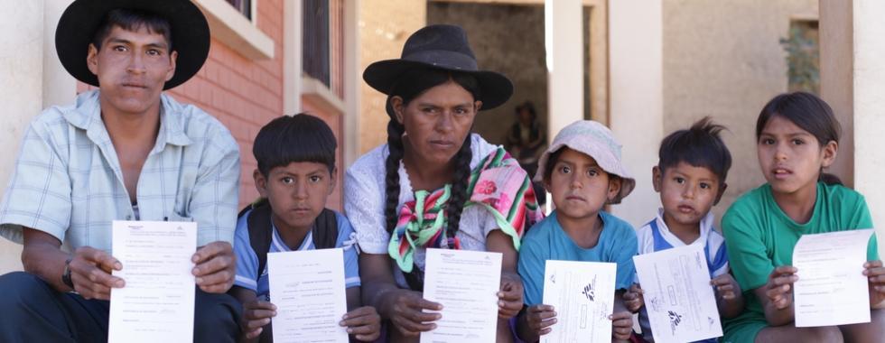 Um alento para pacientes de Chagas