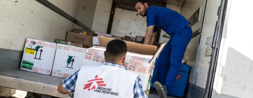 Iraque: expectativas encontram a realidade