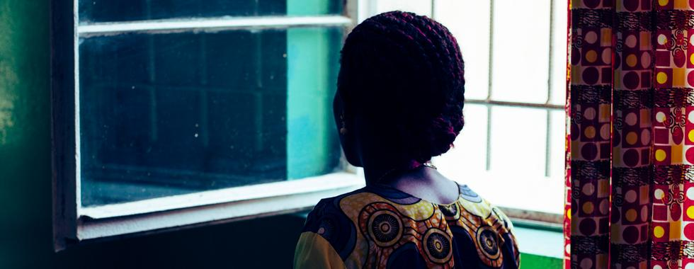 RDC: diversos casos de violência sexual cometidos por homens armados em Kasai