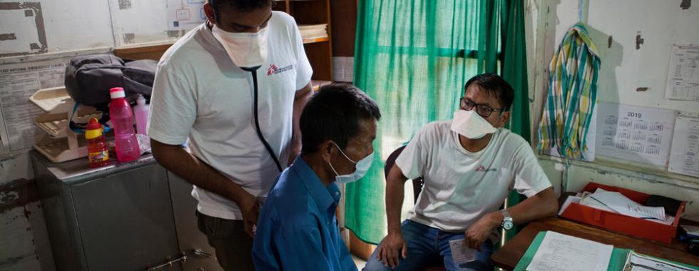 4 doenças negligenciadas que afetam milhões de pessoas todos os anos