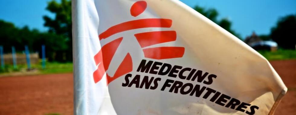 Sudão do Sul: MSF suspende maior parte das atividades em Maban após ataque violento