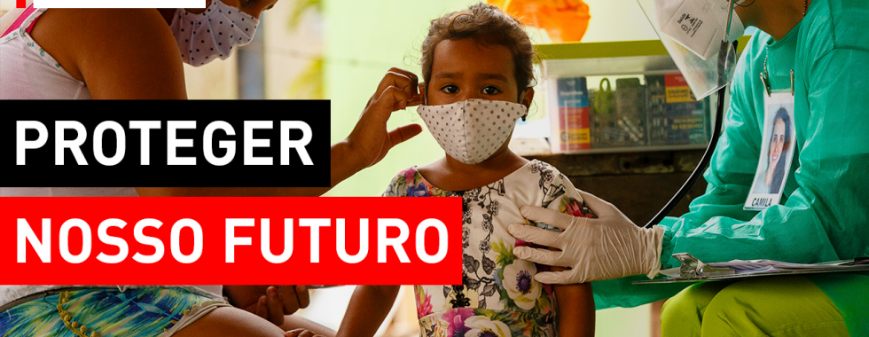 5 vídeos de MSF mais assistidos em 2020