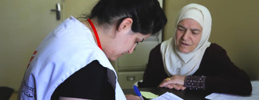 Líbano: um ano depois da batalha de Arsal