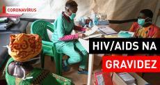 Combate ao HIV na Tanzânia