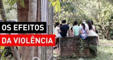 MSF atua no estado mexicano de Guerrero