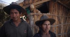 Bolívia: MSF entrega manual de cuidados para Chagas