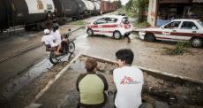 México: detenções em massa condenam migrantes à clandestinidade e limitam seu acesso a serviços médicos