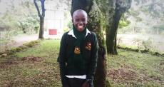 Quênia: superando o preconceito e vencendo a tuberculose