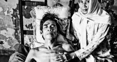 Filme e debate sobre HIV em Belém