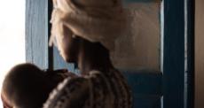 MSF denuncia violência em curso em Salamabila, na RDC