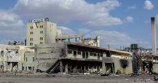 Mossul: moradores encontram casas com armadilhas e infraestrutura dizimada ao retornar