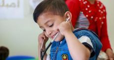 87503212d Médicos Sem Fronteiras: Organização de Ajuda Humanitária