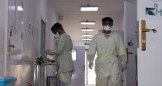 Afeganistão: casos de COVID-19 permanecem estáveis em Herat, mas situação precisa ser monitorada
