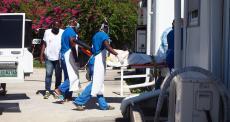 Onda de violência no Haiti faz MSF transferir pacientes