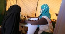 MSF socorre vítimas civis de ataque no Iêmen