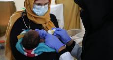Dificuldades no acesso a atendimento pré-natal é uma realidade para muitas mulheres no Iêmen