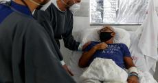 MSF denuncia a União Europeia por impedir avanço na OMC de suspensão de monopólios durante a pandemia