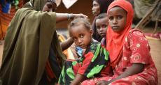 Quênia: após anúncio de fechamento do campo, refugiados em Dadaab dizem que retorno não é a solução