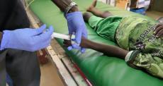Sudão do Sul: duas mortes por hepatite E como resultado de condições deploráveis de saneamento no campo de deslocados internos de Bentiu