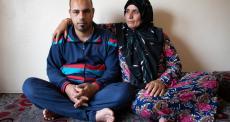 Líbano: enfrentando o estigma um paciente por vez