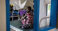 Assalto a MSF no Sudão do Sul