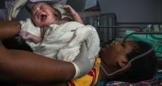 Quênia: após seis anos melhorando o acesso a partos seguros, MSF transfere atividades em Likoni