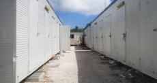 Não é MSF que deveria deixar Nauru, mas, sim, os refugiados
