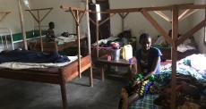 A longa sombra da resposta ao Ebola