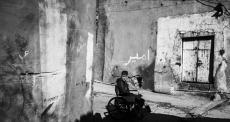 Três números para ajudar a entender a guerra da Síria