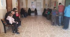 Cansados de fugir: sírios não têm mais para onde escapar da violência em Idlib