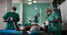 Milhares de pessoas estão sem acesso a cuidados de saúde no noroeste de Camarões após o governo suspender as atividades de MSF