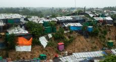 Três perguntas sobre a vida dos rohingyas em Bangladesh