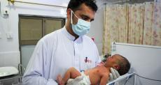 No Paquistão, prioridade de MSF é seguir prestando serviços regulares em meio à pandemia