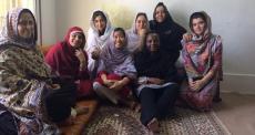 """Saúde mental no Paquistão: """"este mundo é bonito com as pessoas"""""""