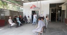 Encerramento do programa deixará milhares de pessoas sem acesso a cuidados médicos na região