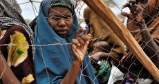 Quênia: MSF saúda decisão sobre ilegalidade do fechamento de Dadaab