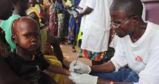 RCA: melhor acesso à saúde faz crescer o número de pacientes