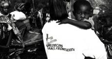 Ruanda: 20 anos depois do genocídio