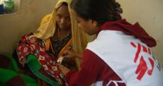 MSF Scientific Days Latin America