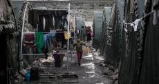 Síria: civis são abandonados à própria sorte em Raqqa