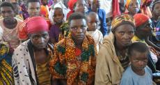 Tanzânia: refugiados falam sobre suas condições de vid
