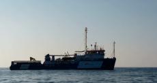 Mediadores Culturais no Mediterrâneo | MSF